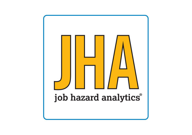 Job Hazard Analytics
