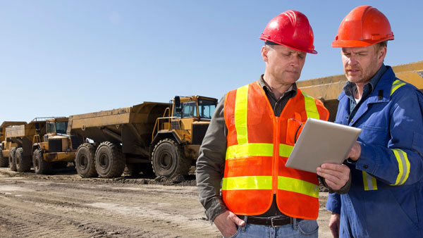 job safety analysis software for construction
