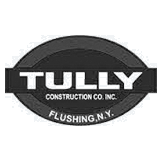 logo_160x160_tully