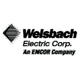 logo_160x160_welsbach